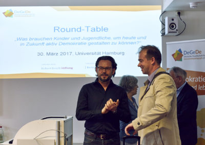 Round-Table-No-2-02