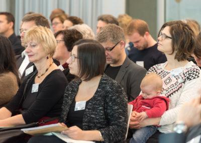 Entwicklungskonferenz-010