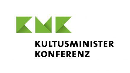 KMK-Empfehlungen zur Demokratie und Menschenrechtsbildung