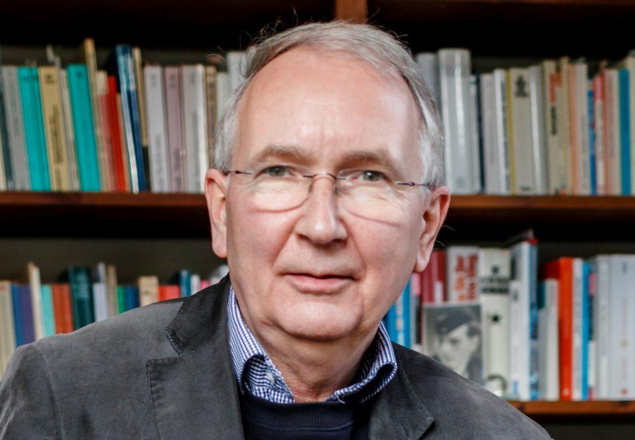 """""""Lehrer dürfen nicht neutral sein"""" – Ein Gespräch mit Kurt Edler über das Spannungsfeld zwischen aufkeimendem Populismus und Beutelsbacher Konsens"""