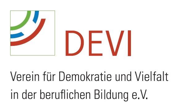 """Stellenausschreibung """"Brandenburger Berufsschulen und Oberstufenzentren für Zusammenhalt, Demokratie"""