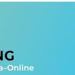 Webinar: Betzavta-Online