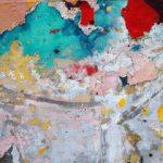 """Zwei Onlinekurse vom Projekt """"Reckahner Reflexionen zur Ethik pädagogischer Beziehungen"""""""